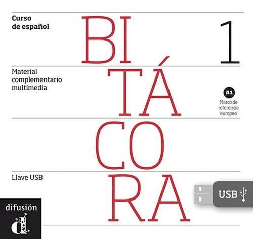 Bitacora 1