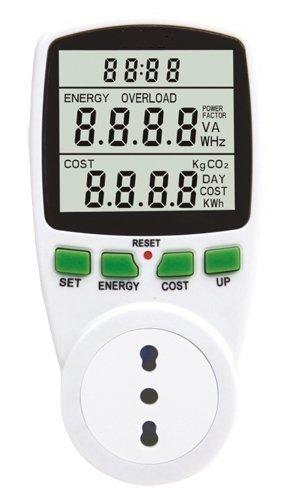 misuratore-consumo-elettrico-per-elettrodomestici-o-dispositivi-elettrici-spina-italiana-16a-presa-b
