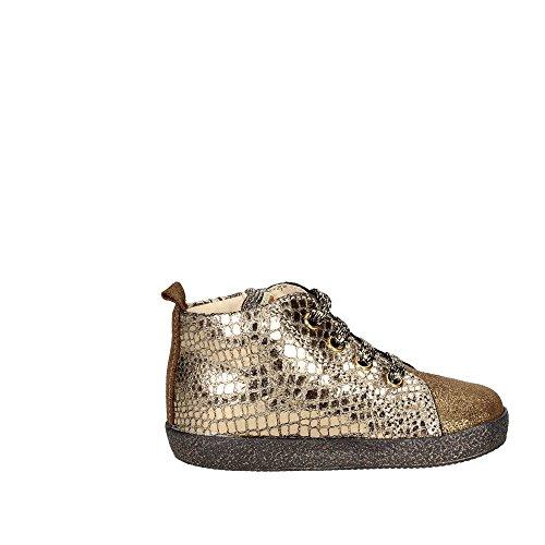 Falcotto 0012010353.02.9111 Sneakers Mädchen Bronze