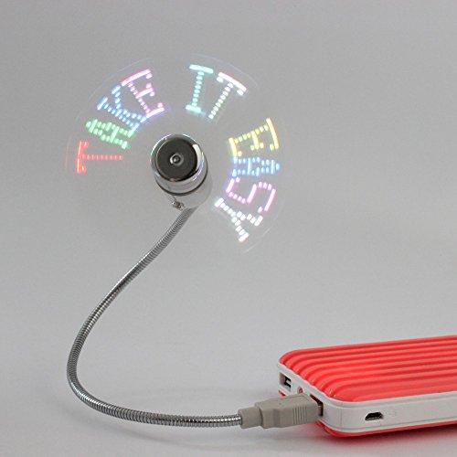 Stvin Plastic Fan(Multicolor)