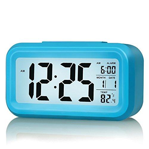 qssmr-53-digital-clock-morning-clock-snooze-alarm-clock-low-light-sensor-technology-light-on-backlig
