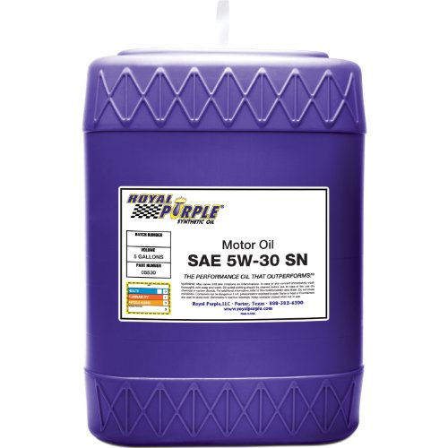 royal-purple-05530-engine-oil