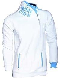 Uhlsport 1860 Sweat-shirt pour femme
