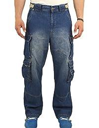 Suchergebnis auf Amazon.de für  jetlag jeans - 3XL   Herren  Bekleidung 121b405604