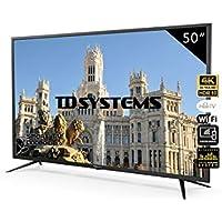 Televisores | Amazon.es