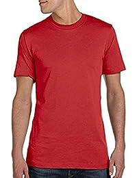 Bella Canvas - T-shirt - Homme