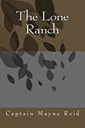 The Lone Ranch