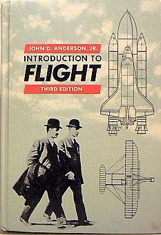 Introduction to Flight: Its Engineering and History (Mcgraw-Hill Series in Aeronautical and Aerospace Engineering)