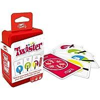 Amazon Es Twister 3 4 Anos Juegos De Mesa Juguetes Y Juegos
