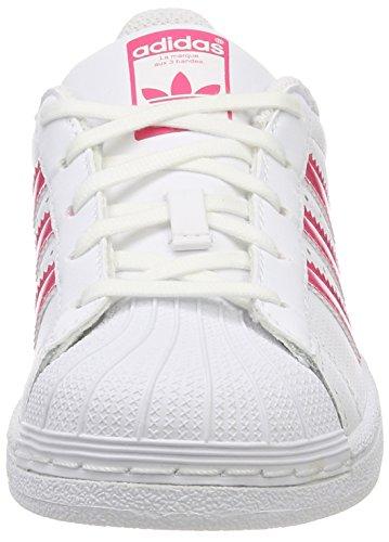 adidas Superstar 730cf3e82a6