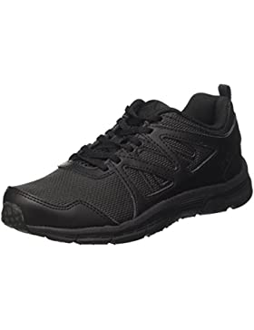 Reebok Run Supreme 2.0, Zapatillas de Deporte Unisex Niños