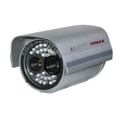 camera-1-4-sony-ccd-420tvl-color-35-8-mm-dopp