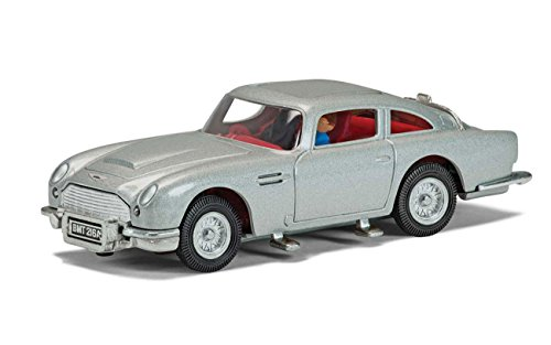 corgi-04206-modellino-auto-james-bond-aston-martin-db5-silver-50th-anniv-thunderball-scala-143