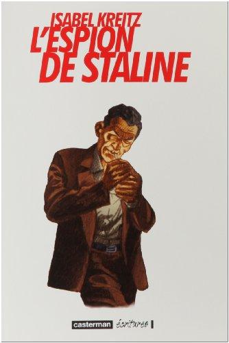 L'espion de Staline