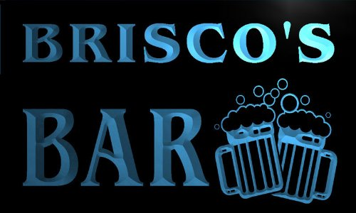 cartel-luminoso-w009819-b-brisco-name-home-bar-pub-beer-mugs-cheers-neon-light-sign