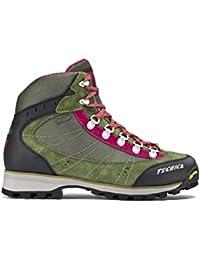 811bcf2b1affcc Suchergebnis auf Amazon.de für  Tecnica  Schuhe   Handtaschen