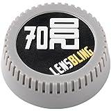 BlackRapid LensBling Bouchon pour objectif Nikon70-200 mm