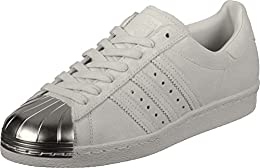 adidas superstar damen grau