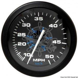 speedometres-variante-frette-ziffernblatt-schwarz-schwarz-lange-mm-96-mm-lange-a-b-lange-86-mm-durch