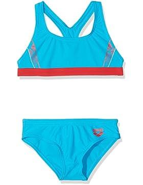 Arena Mädchen Bikini Skid
