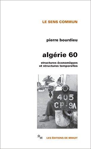 algrie-60-structures-conomiques-et-structures-temporelles