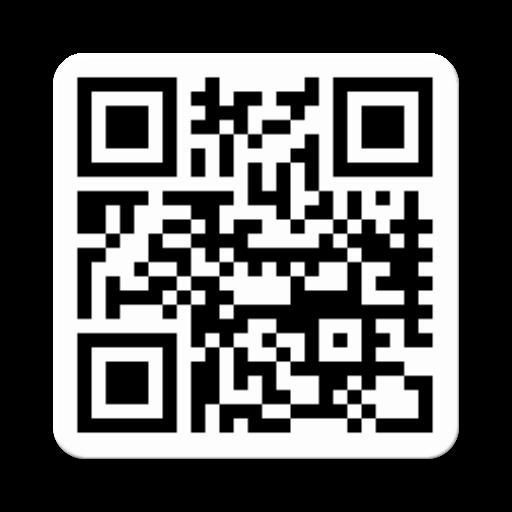 qr-code-genscan