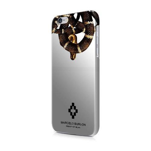 custodia iphone 6 plus marcelo burlon
