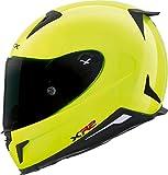 Nexx XR2 Plain Helm XL (61/62) Schwarz Matt