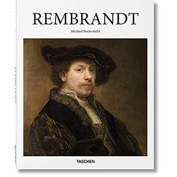 BA-Rembrandt