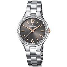 Reloj Festina para Mujer F20246/2