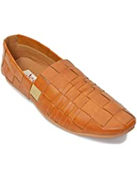 Latest Fashion Stylish Charged Loafers & Moccasins Shoes Out Door Casual Foot Wear For Boy/Boys/Boy's/Men/Mens...