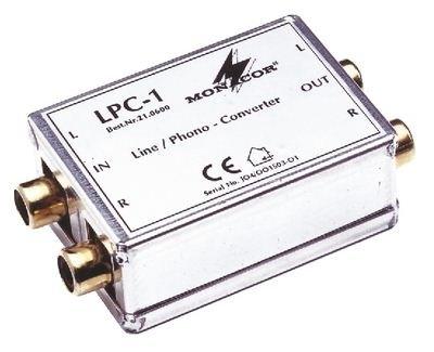 linea-phono-converter-lpc-1