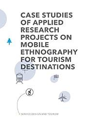 Service Design and Tourism