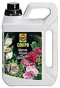 compo-concime-per-fiori-con-guano-5-l-pgfl-5
