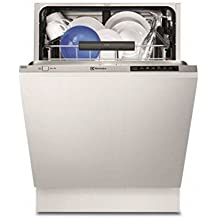 Amazon.it: lavastoviglie da incasso electrolux