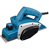 Dongcheng DMB82 Electric Planer 82mm 500W