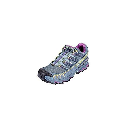 Chaussures Trail La Sportiva Raptor Gtx Slate