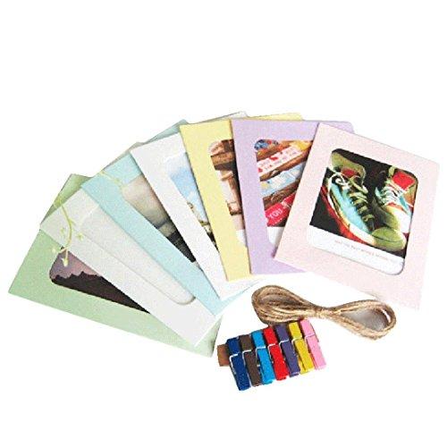 malloomr-7-piezas-6-pulgadas-regalo-creativo-diy-muro-de-papel-colgando-marco-de-la-foto-panel-de-ob