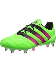 dd71f921a Amazon.it: scarpe da calcio sg pro: Sport e tempo libero
