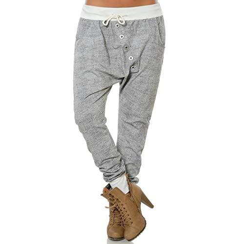 MOIKA Damen Hosen Elegant High Waist Stretch Skinny Hosen Pants Casual Streetwear Hosen mit Tunnelzug Damen Hose Onlparis Low Skinny Chino Pants Pnt Noos