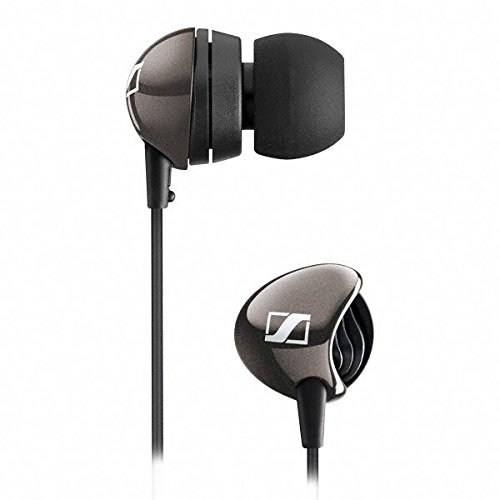 Sennheiser-CX-275-S-In-Ear-Universal-Mobile-Headphone-With-Mic-Black