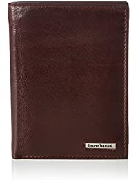 Womens Brandy_5 Wallet Bruno Banani