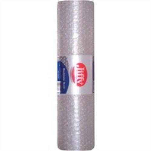 small-bubble-wrap-300mmx3m-20rll