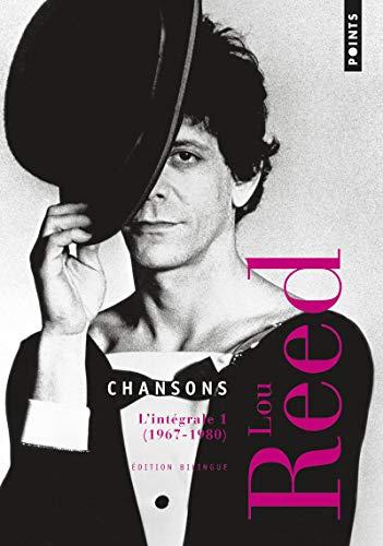 Chansons. L'intégrale 1. 1967-1980 (1)