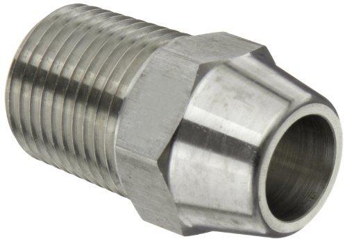 ARO 637137-63-C Fluid Section Service Kit with Neoprene Balls & Viton Diaphragms by Ingersoll Rand - ARO -