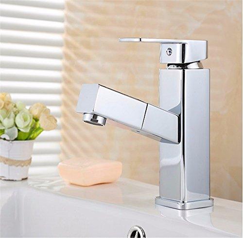 qwer-tous-les-tirer-de-cuivre-chaud-et-froid-robinet-vasque-lavabo-mitigeur-de-lavabo-tete-lavable-t