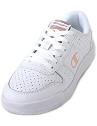 416dc31f331 Amazon.fr   Champion - Baskets mode   Chaussures homme   Chaussures ...