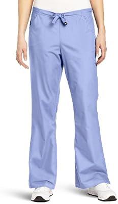 Carhartt mujer pantalon