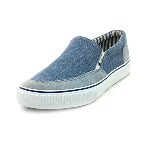Basse automne clair chaussures/Chaussures casual/ non-cravate étudiants à la toile B