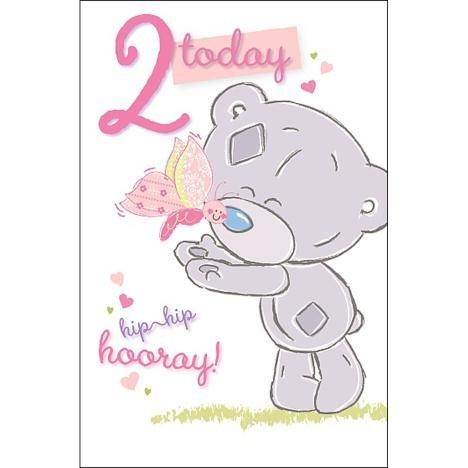 me-to-you-2-today-2-nd-birthday-bday-card-tiny-tatty-teddy-bear-cards